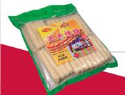 ��翔玉米烤�c