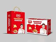中老年坚果牛奶复合蛋白lehu国际app下载