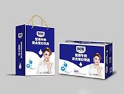 坚果牛奶复合蛋白lehu国际app下载
