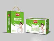 高钙早餐牛奶复合蛋白lehu国际app下载