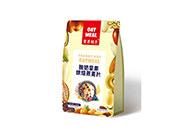 酸奶�怨�烘焙燕��片