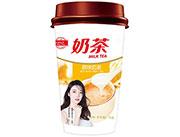 原味奶茶75g