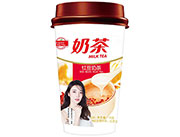 �t豆奶茶75g