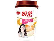 草莓奶茶75g