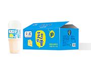 380ml芝士奶昔原味