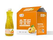 1.25奇��籽�S桃