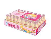猪猪侠乳酸菌200mlX40瓶