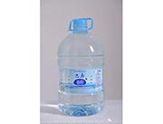 善甜�用天然泉水5L大桶�b