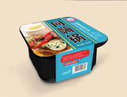 同嗨�咖喱�u肉味米�280g