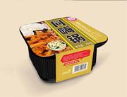 同嗨��~香肉�z味米�286g
