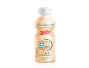 益正元原味乳酸菌340ml(有��)