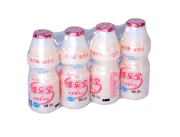 �S���乳酸菌160ml×4