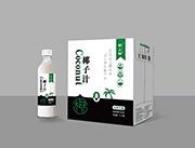 椰子汁1L植物蛋白�料箱�b