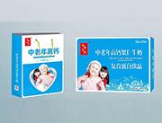 芝士燕麦牛奶250mlX12盒