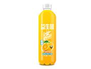 香橙�l酵�秃瞎�汁�料1.25L