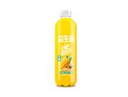 芒果�l酵�秃瞎�汁�料1.25L