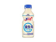 益生元原味乳酸菌450ml