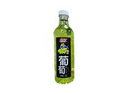 葡萄果汁�料1.25L