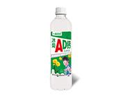 冰菊AD�}乳味�品1.28L