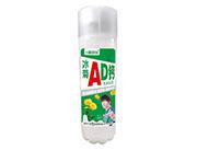 冰菊AD�}乳味�品420ml