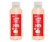 维他星428ml益生菌发酵荔枝汁