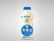合元养胃多乳酸菌风味饮品1.25L
