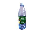 驿中仁天然泉水550ml×24瓶