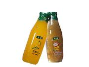 芒果汁1000ml