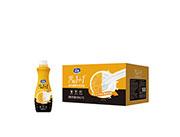 益生菌橙汁汁乳�品500mLX15