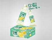 ��檬�K打水箱�b