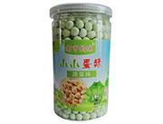 小小蛋酥蔬菜味150g