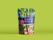 果蔬酵素薄荷味糖