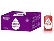 �漭�汁�料箱�b350mlx15瓶