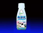 合益��真奶���L味�品 原味+椰果