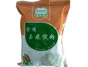 李坡姥娘食用玉米淀粉