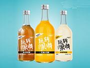 燕塞�P果汁�料