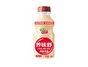 �B胃舒�L味�品340ml