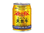 天丝牛维生素运动饮料250ml