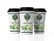 牛蒡子�B�o茶