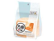 麦香原味面包