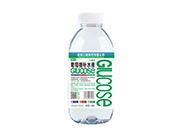 葡萄糖�a水液青��味450ml
