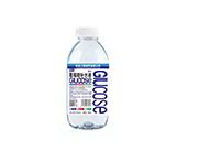 葡萄糖�a水液原味瓶�b450ml