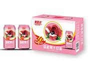 新��永笾�果汁�料310ml