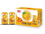 新��用⒐�汁�料310ml