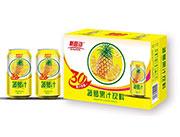 新��硬ぬ}果汁�料310ml