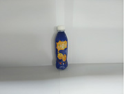 柠檬味汽水310ml
