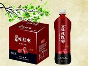 鑫�B�l��果汁�料1.25Lx6瓶