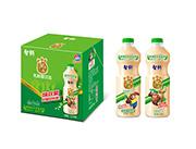 植物乳�U菌�l酵�品1.25Lx6瓶