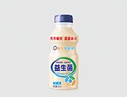 原味益生菌340ml