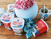 膳�p松代餐酸奶��香味 麻辣味